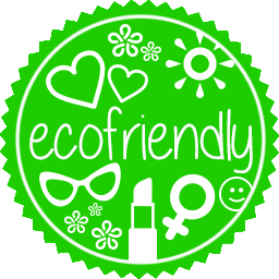 MenstrualCup - MonthlyCup Eco