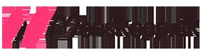 Menskopp.dk Logo
