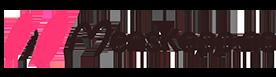 Menskopp.no Logo