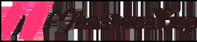MenstrualCup Logo