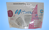MonthlyCup - Microwave Bag - Mini